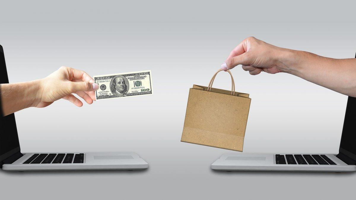 shoper sklep internetowy grafika