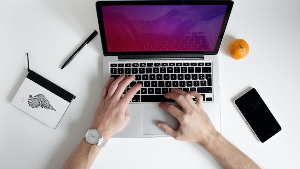 copywriter dla sklepu internetowego